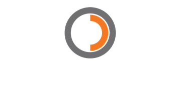 Anthony Innovations