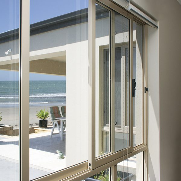 sliding glass window rollers